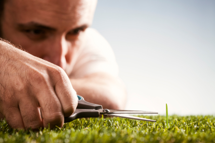 Welke prijs betaal jij voor jouw perfectionisme? (10 negatieve gevolgen)