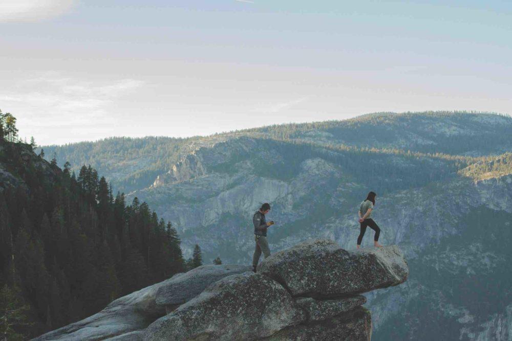 Coaching voor leidinggevenden: 7 belangrijke competenties
